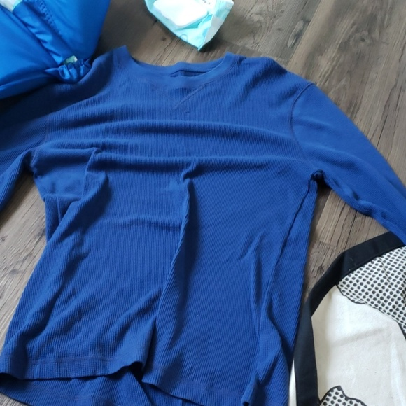 Old Navy Other - Long sleeve under shirt